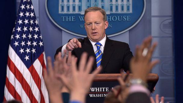http://a.abcnews.com/images/Politics/AP-Sean-Spicer-Presser-1-MEM-170124_16x9_608.jpg