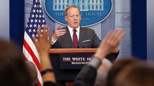 http://a.abcnews.com/images/Politics/AP-Sean-Spicer-rc-170425_16x9_608.jpg