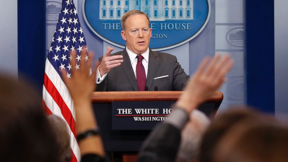 http://a.abcnews.com/images/Politics/AP-Sean-Spicer-rc-170425_16x9_992.jpg