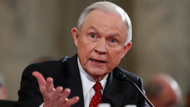 http://a.abcnews.com/images/Politics/AP-Sessions-12-jrl-170110_16x9_608.jpg