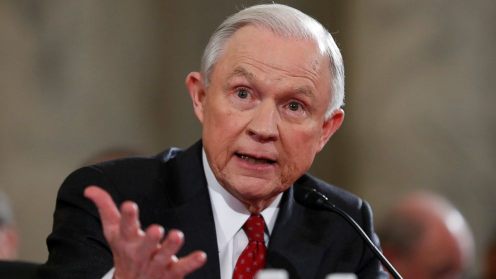 http://a.abcnews.com/images/Politics/AP-Sessions-12-jrl-170110_16x9_992.jpg