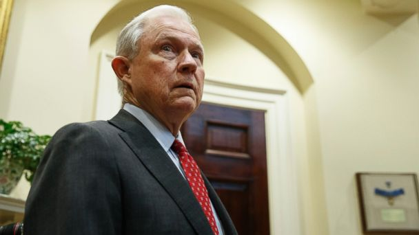 http://a.abcnews.com/images/Politics/AP-Sessions-jrl-170330_16x9_608.jpg