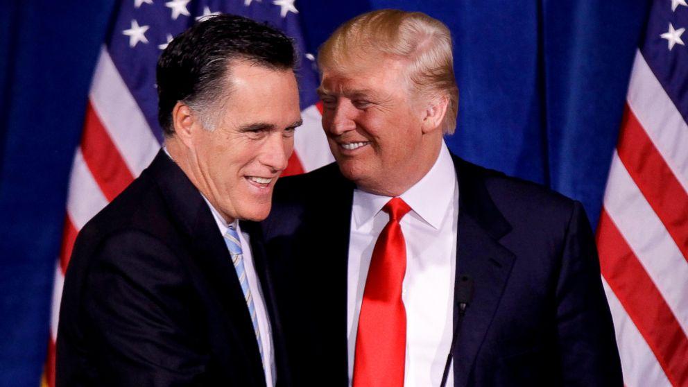 http://a.abcnews.com/images/Politics/AP-Trump-Romney-MEM-161129_16x9_992.jpg