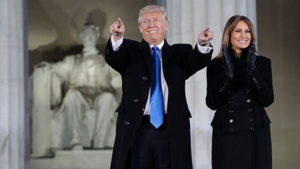 http://a.abcnews.com/images/Politics/AP-TrumpinDC-08-jrl-170119_16x9_608.jpg