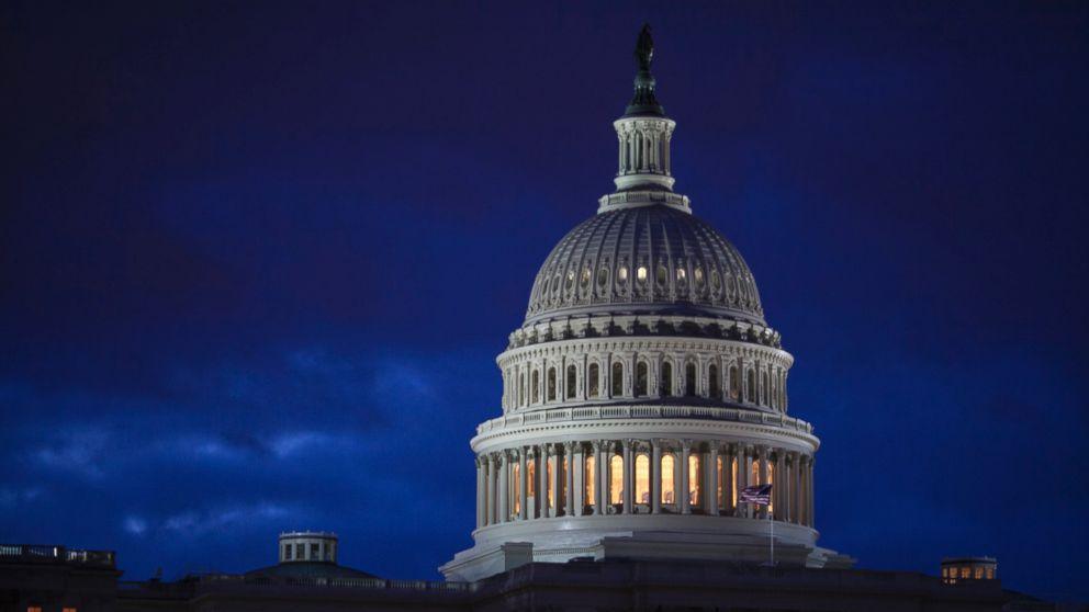 http://a.abcnews.com/images/Politics/AP-capitol-building-jt-170501_16x9_992.jpg