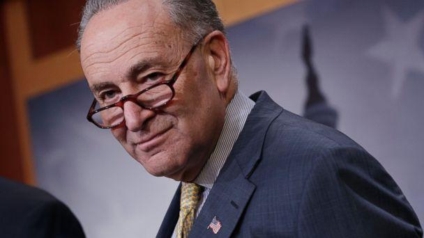 http://a.abcnews.com/images/Politics/AP-chuck-schumer-jt-170405_16x9_608.jpg
