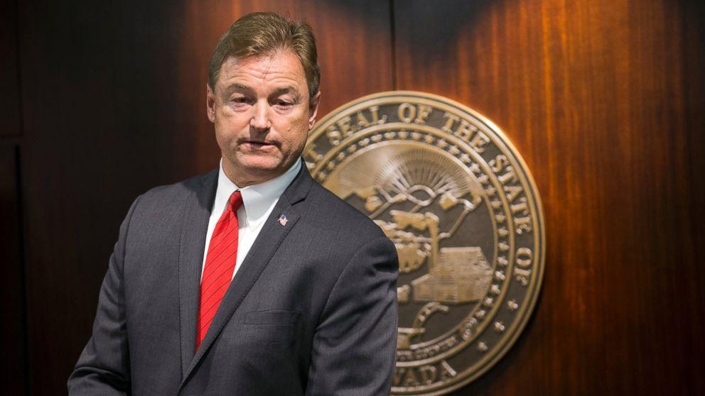http://a.abcnews.com/images/Politics/AP-dean-heller-jt-170624_16x9_992.jpg