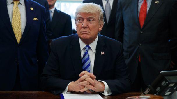 http://a.abcnews.com/images/Politics/AP-donald-trump-cf-170327_16x9_608.jpg