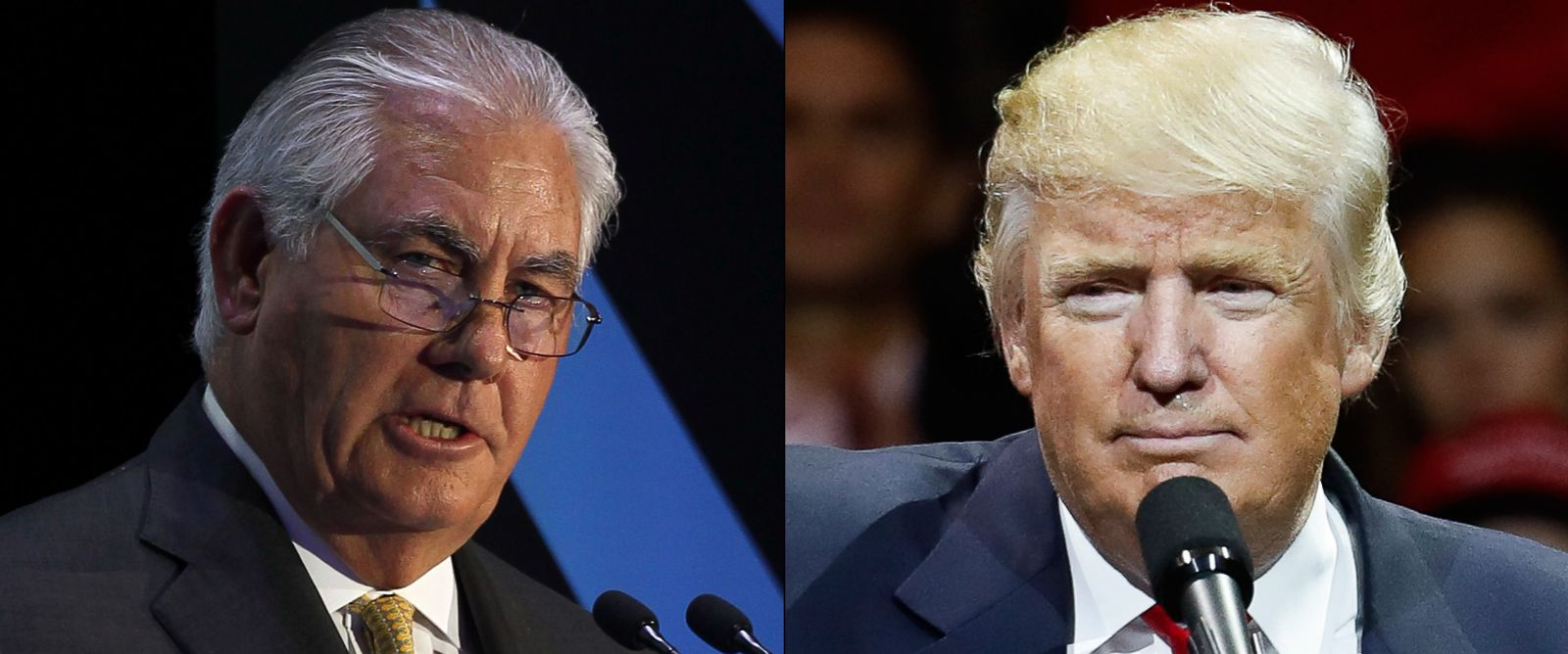http://a.abcnews.com/images/Politics/AP-getty-tillerson-trump-split-01-as-161206_12x5_1600.jpg