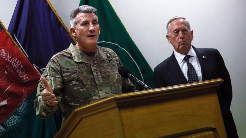 http://a.abcnews.com/images/Politics/AP-james-mattis-john-nicholson-cf-170424_16x9_992.jpg