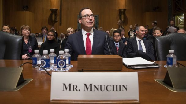 http://a.abcnews.com/images/Politics/AP-mnuchin-01-as-170119_16x9_608.jpg