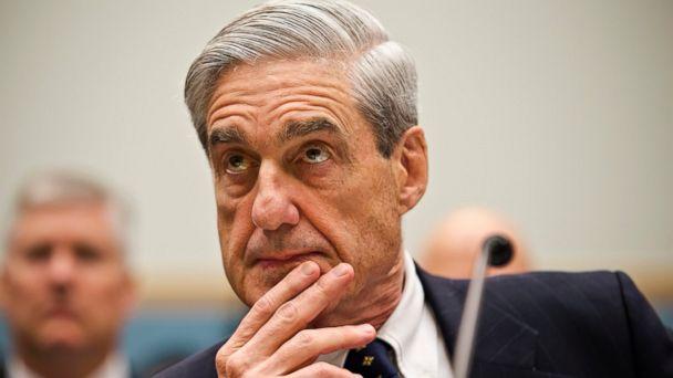 http://a.abcnews.com/images/Politics/AP-mueller-01-as-170616_16x9_608.jpg