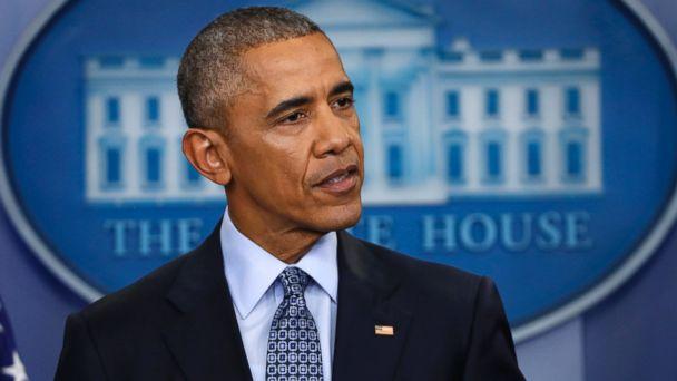 http://a.abcnews.com/images/Politics/AP-obama1-ml-170118_16x9_608.jpg