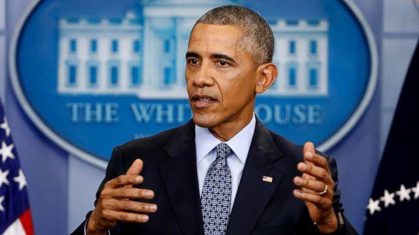 http://a.abcnews.com/images/Politics/AP-obama3-ml-170118_16x9_608.jpg