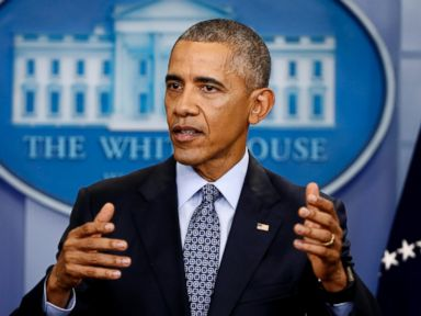 In Final Act as President, Obama Commutes 330 Drug Sentences