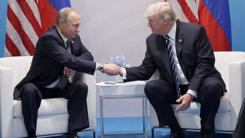 ' ' from the web at 'http://a.abcnews.com/images/Politics/AP-putin-trump-handshake-g20-jef-170710_16x9_992.jpg'