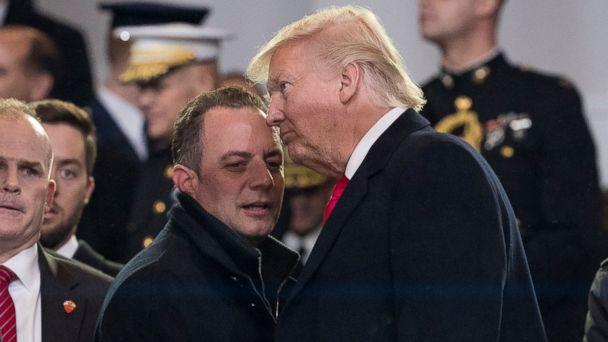 http://a.abcnews.com/images/Politics/AP-reince-trump-01-as-170728_16x9_608.jpg