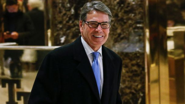 http://a.abcnews.com/images/Politics/AP-rick-perry1-ml-161213_16x9_608.jpg