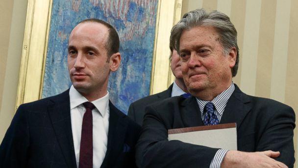 http://a.abcnews.com/images/Politics/AP-steve-bannon-stephen-miller-cf-170130_16x9_608.jpg