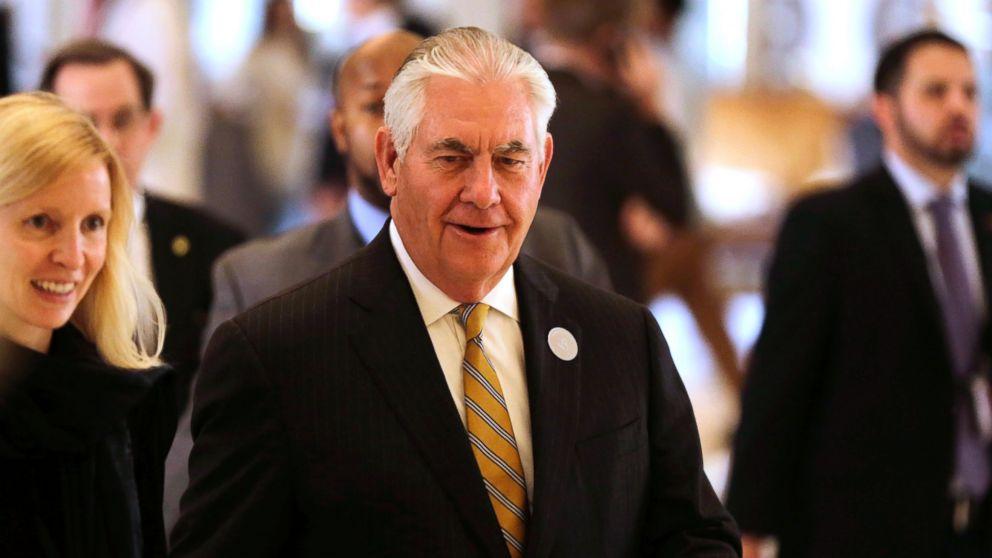 http://a.abcnews.com/images/Politics/AP-tillerson-er-170522_16x9_992.jpg