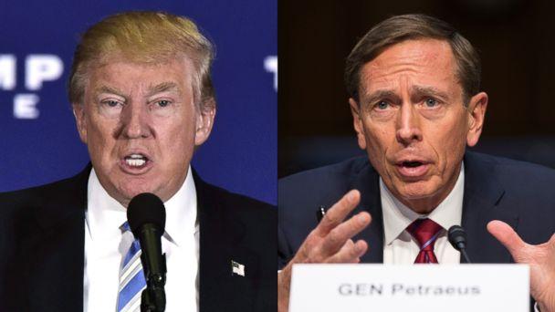 US investigating leak related to Petraeus case