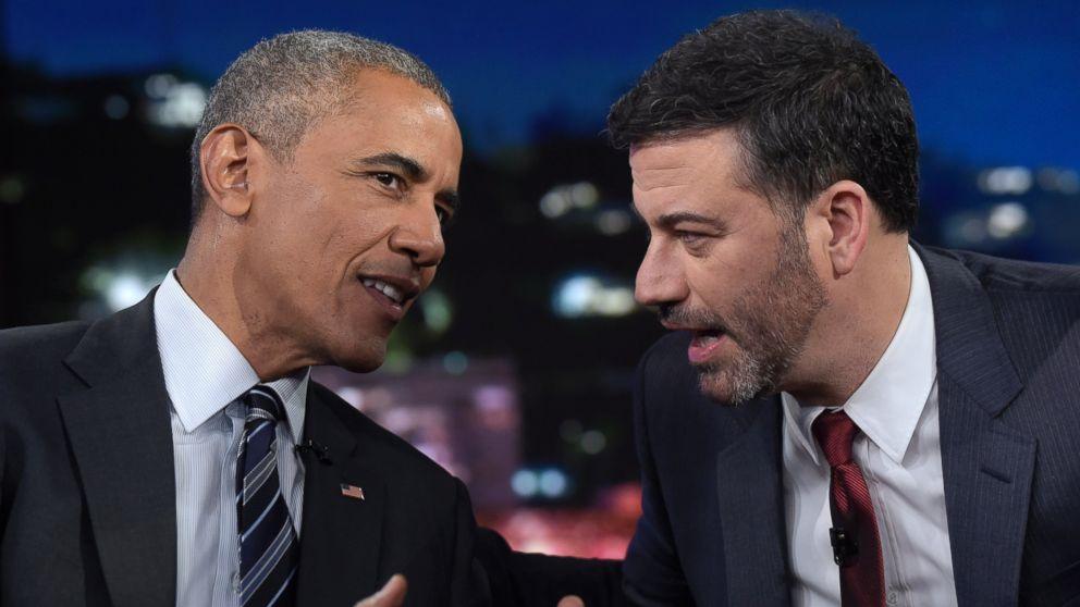 http://a.abcnews.com/images/Politics/AP_16298808778237_16x9_992.jpg