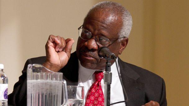 http://a.abcnews.com/images/Politics/AP_16301003873397_16x9_608.jpg
