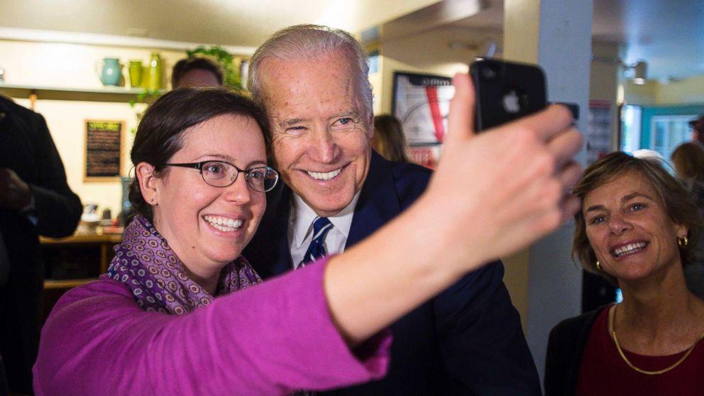 http://a.abcnews.com/images/Politics/AP_Biden_Vermont_MEM_161021_16x9_992.jpg