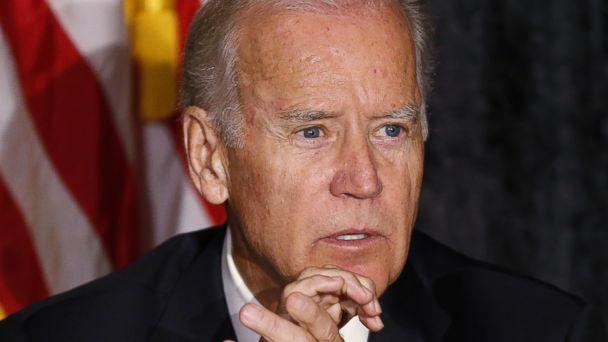 http://a.abcnews.com/images/Politics/AP_Biden_bc_150903_16x9_608.jpg
