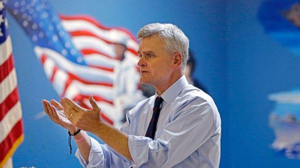 http://a.abcnews.com/images/Politics/AP_Bill_Cassidy_emd_20141029_16x9_608.jpg