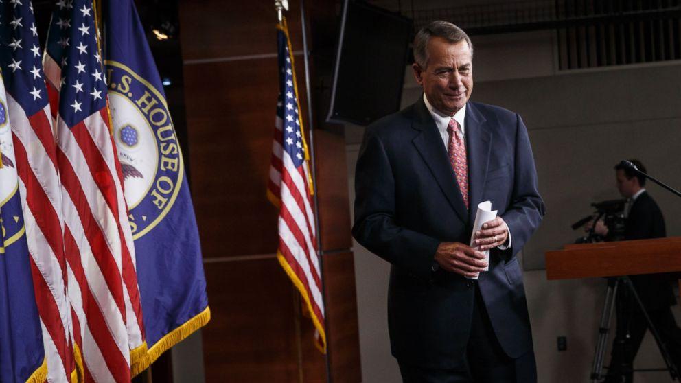 a.abcnews.com/images/Politics/AP_Boehner_emd_20141212_16x9_992.jpg