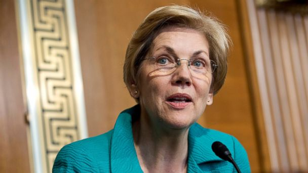 http://a.abcnews.com/images/Politics/AP_Capitol_Hill_Buzz_Warren_er_160511_16x9_608.jpg