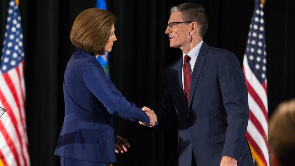 http://a.abcnews.com/images/Politics/AP_Catherine-Cortez-Masto-Joe-heck-ml-161028_16x9_992.jpg