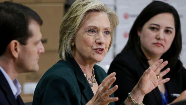 http://a.abcnews.com/images/Politics/AP_Clinton_Iowa_emd_20150416_16x9_608.jpg