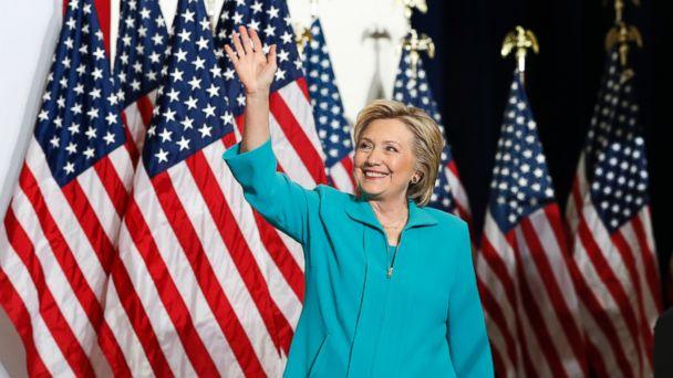 http://a.abcnews.com/images/Politics/AP_Clinton_Reno_02_jrl_160825_16x9_608.jpg