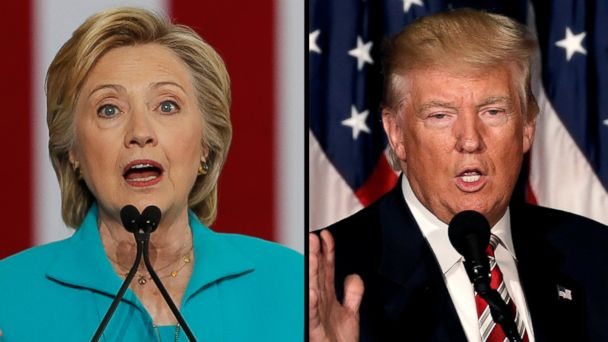 http://a.abcnews.com/images/Politics/AP_Clinton_Trump_Combo_jrl_160907_16x9_608.jpg