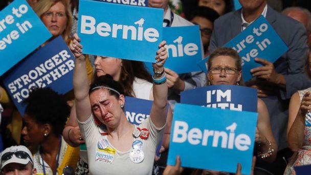 http://a.abcnews.com/images/Politics/AP_DNC_Sanders_React_02_jrl_160725_16x9_608.jpg