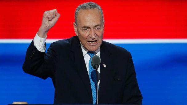 http://a.abcnews.com/images/Politics/AP_DNC_Schumer_jrl_160726_16x9_608.jpg
