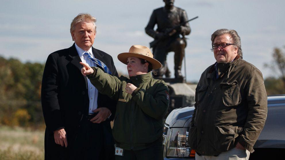 http://a.abcnews.com/images/Politics/AP_DTrump_SBannon_MEM_161025_16x9_992.jpg