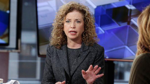 http://a.abcnews.com/images/Politics/AP_Debbie_Wasserman_Schultz_MEM_160525_16x9_608.jpg