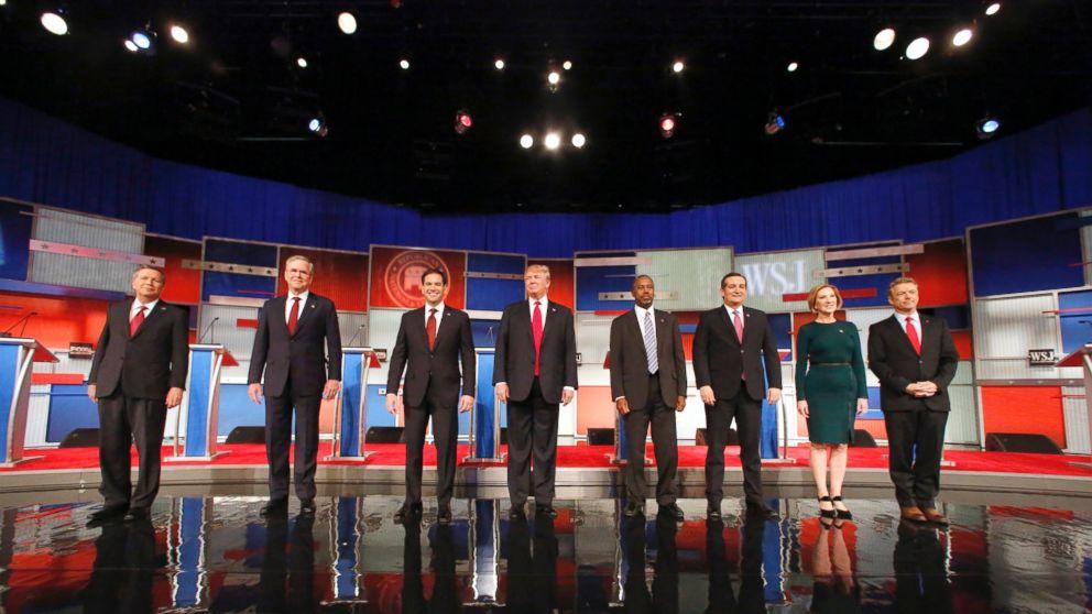 ' ' from the web at 'http://a.abcnews.com/images/Politics/AP_GOP_debate_hb_151111_16x9_992.jpg'