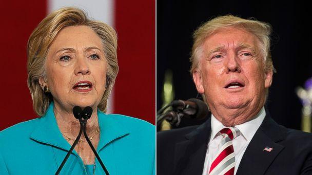 http://a.abcnews.com/images/Politics/AP_GTY_Clinton_Trump_MEM_160829_16x9_608.jpg