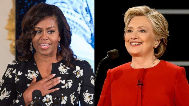 http://a.abcnews.com/images/Politics/AP_GTY_MObama_HClinton_MEM_161024_16x9_608.jpg
