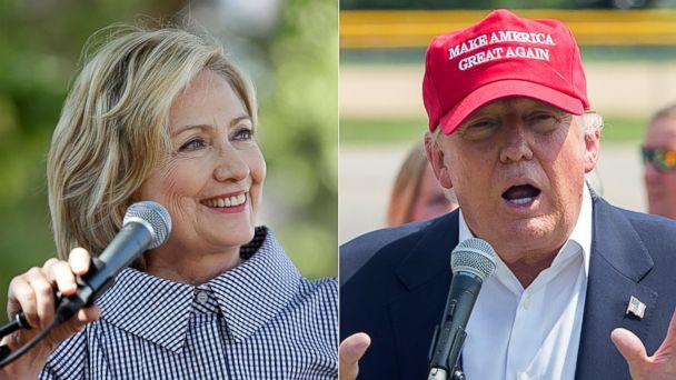 http://a.abcnews.com/images/Politics/AP_GTY_hillary_clinton_donald_trump_split_jt_150815_16x9_608.jpg