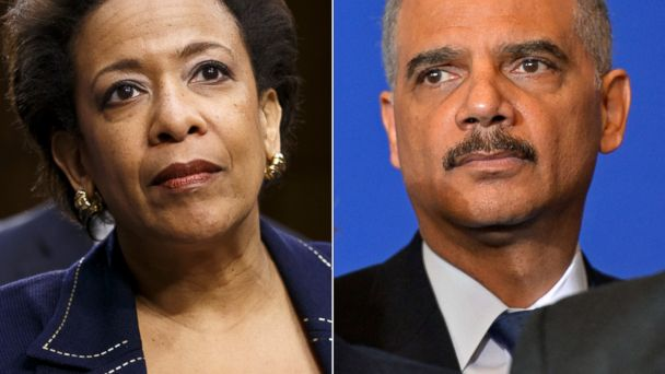 http://a.abcnews.com/images/Politics/AP_GTY_lynch_holder_split_sk_150128_16x9_608.jpg