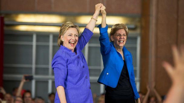 http://a.abcnews.com/images/Politics/AP_HClinton_EWarren_MEM_160627_16x9_608.jpg