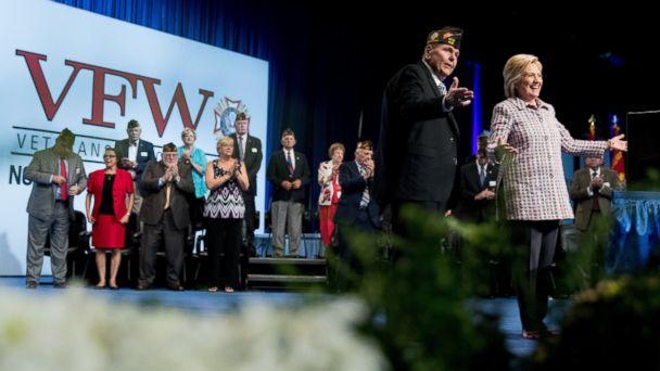 http://a.abcnews.com/images/Politics/AP_HClinton_VFW_MEM_160725_16x9_608.jpg