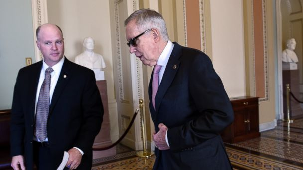 http://a.abcnews.com/images/Politics/AP_HarryReid_150523_DC_16x9_608.jpg
