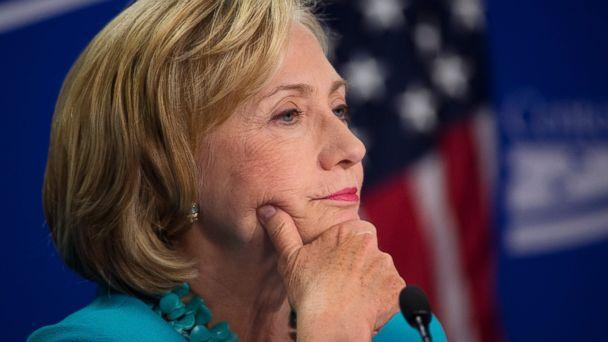 http://a.abcnews.com/images/Politics/AP_Hillary_clinton_mar_140918__16x9_608.jpg