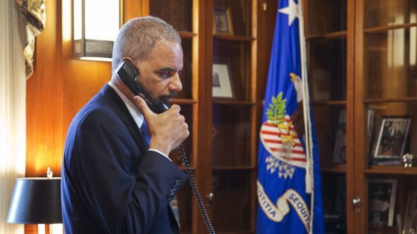 http://a.abcnews.com/images/Politics/AP_Holder_Ferguson_Call_emd_20141125_16x9_608.jpg